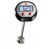 Расширение ассортимента - зарубежные термометры