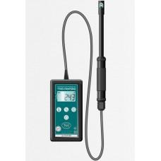 Термогигрометр ТКА-ПКМ 20