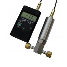 Гигрометр ИВГ-1 К-П