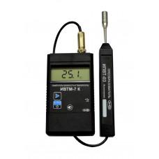 Термогигрометр ИВТМ-7 К