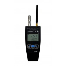 Термогигрометр ИВТМ-7 М 4-Д-1