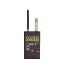 Термогигрометр ИВТМ-7 М 4