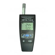 Термогигрометр ИВТМ-7 М 7-Д-1