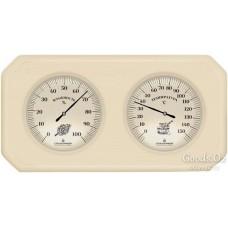Термогигрометры для бани ТГС ИСП. 2