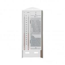 Психрометрический гигрометр ВИТ-2