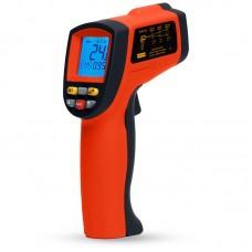 Термометр инфракрасный TemPro 900