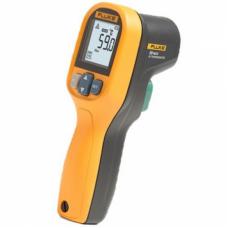 Термометр инфракрасный Fluke 59 MAX