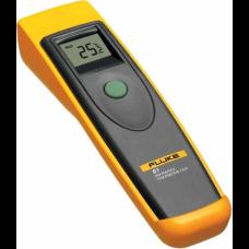 Термометр инфракрасный Fluke 61