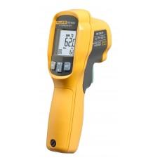 Термометр инфракрасный Fluke 62 MAX+