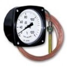 Термометр виброустойчивый ТКП-60/3М2