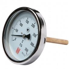 Термометры биметаллические ТБ-рос 63Т