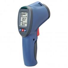 Термометр инфракрасный CEM DT-8663
