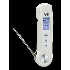 Термометр инфракрасный CEM IR-95