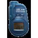 CEM IR-88H