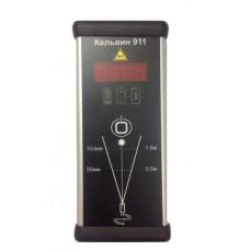 Термометр инфракрасный Кельвин 911 Ex