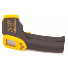 Термометр инфракрасный HotLiner TIR‑400