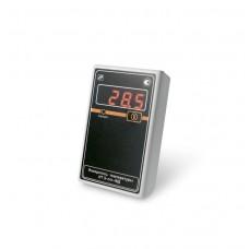 Термометр электронный цифровой ИТ5-П/П-ЖД