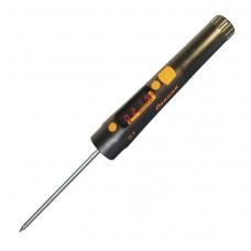 Термометр электронный цифровой IT-7-Pt