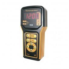 Термометр электронный цифровой IT-8