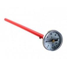 Термометр игольчатый ТБИ-40