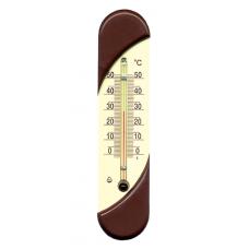Термометр комнатный П-9