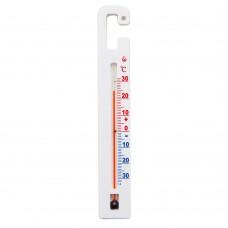 Термометр жидкостный ТС-7-М1 ИСП 9