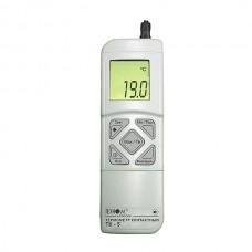 Термометр электронный контактный ТК-5.06
