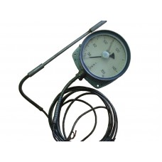 Термометр электроконтактный ТПП-СК