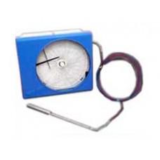 Термометр самопишущий ТГ2С-711М