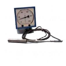 Термометр взрывозащищенный ТГП-16СгВЗТ4