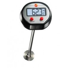 Термометр электронный цифровой 0560 1109