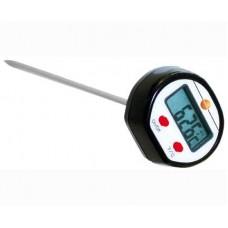 Термометр электронный цифровой 0560 1110
