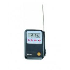 Термометр электронный цифровой 0900 0530