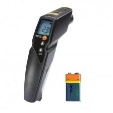 Термометр инфракрасный Testo 830-T2