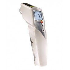 Термометр инфракрасный Testo 831