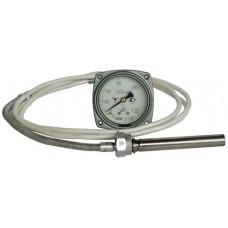 Термометр виброустойчивый ТКП-60С