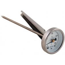 Термометр биметаллический ТБП40 Иг